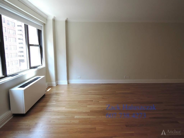 Studio, Rose Hill Rental in NYC for $3,070 - Photo 2