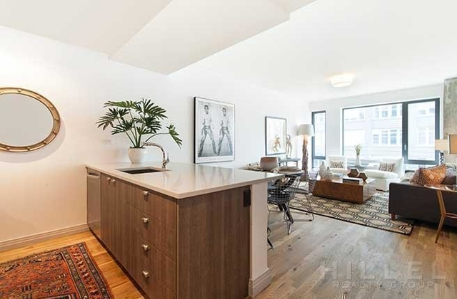 1 Bedroom, Williamsburg Rental in NYC for $3,025 - Photo 1