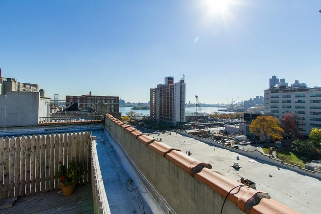 3 Bedrooms, East Harlem Rental in NYC for $4,057 - Photo 1