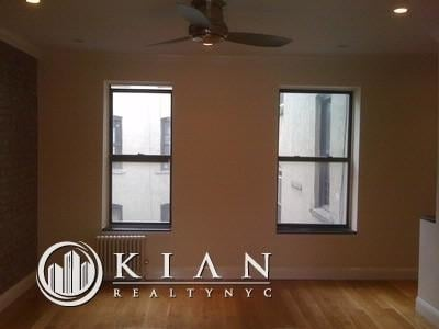 2 Bedrooms, East Harlem Rental in NYC for $2,765 - Photo 2