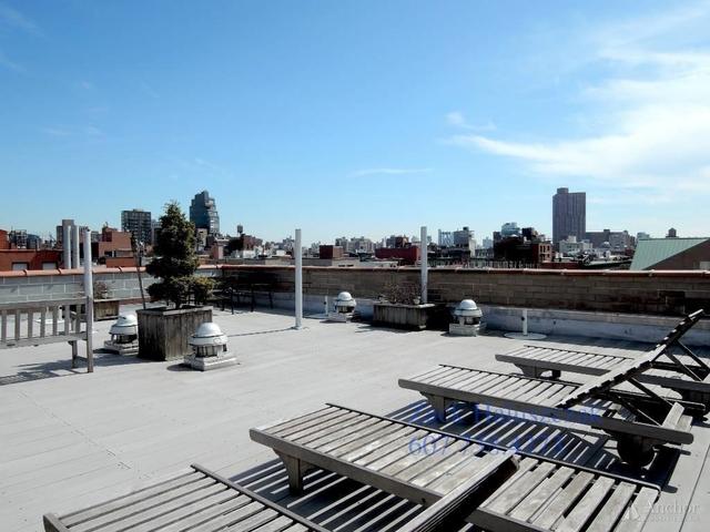 1 Bedroom, NoLita Rental in NYC for $4,975 - Photo 1