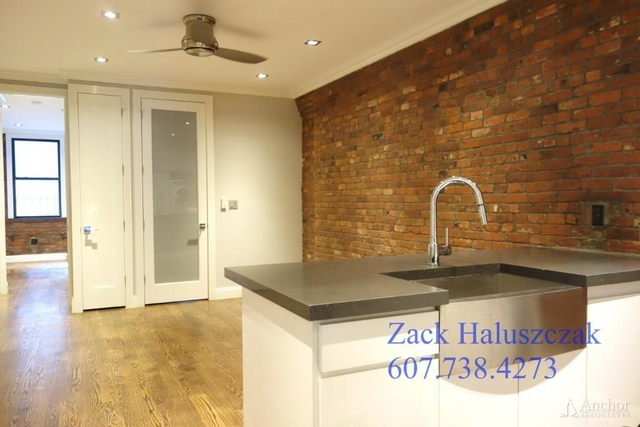 4 Bedrooms, Hell's Kitchen Rental in NYC for $5,720 - Photo 2