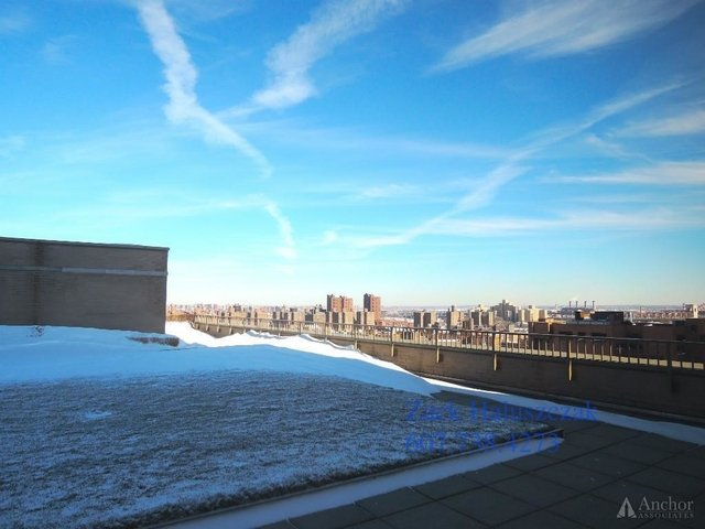1 Bedroom, East Harlem Rental in NYC for $3,620 - Photo 1