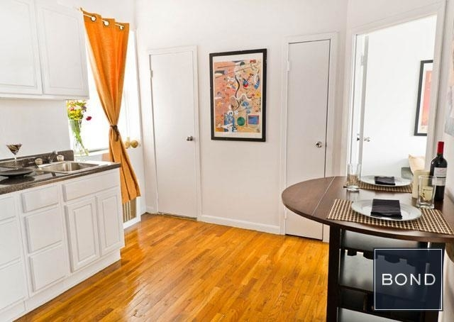 2 Bedrooms, Lincoln Square Rental in NYC for $2,675 - Photo 2
