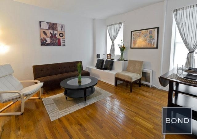 2 Bedrooms, Lincoln Square Rental in NYC for $2,675 - Photo 1