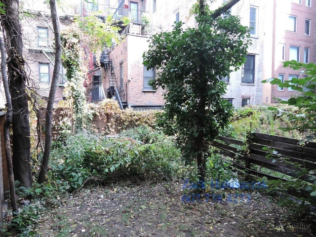 1 Bedroom, East Village Rental in NYC for $3,935 - Photo 1