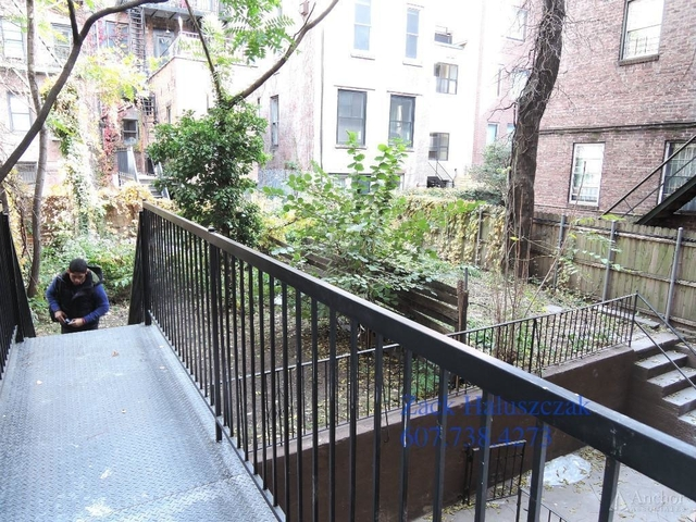 1 Bedroom, East Village Rental in NYC for $3,935 - Photo 2