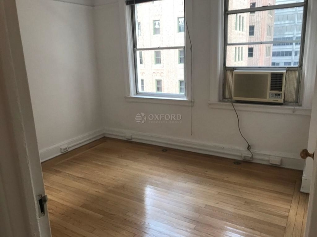 1 Bedroom, Murray Hill Rental in NYC for $3,400 - Photo 2