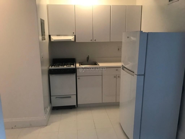 1 Bedroom, Murray Hill Rental in NYC for $3,400 - Photo 1
