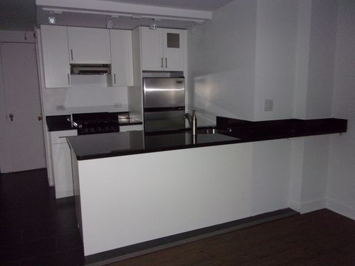2 Bedrooms, Murray Hill Rental in NYC for $3,300 - Photo 1