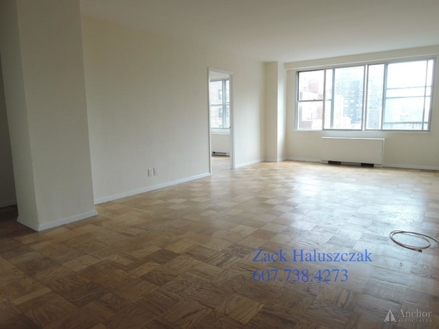 3 Bedrooms, Upper East Side Rental in NYC for $6,195 - Photo 1