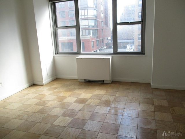 1 Bedroom, Upper East Side Rental in NYC for $3,599 - Photo 2