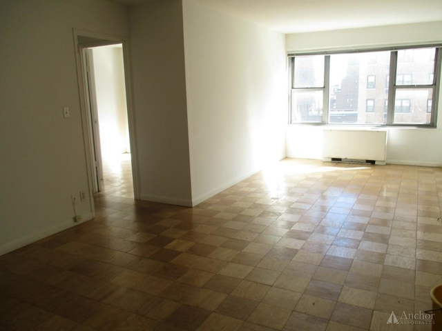1 Bedroom, Upper East Side Rental in NYC for $3,599 - Photo 1