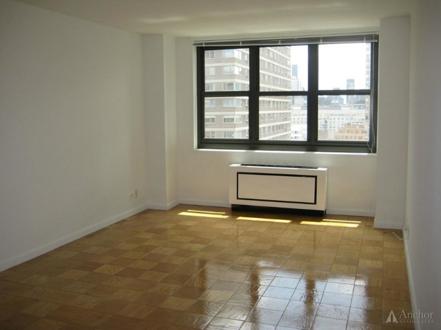 1 Bedroom, Upper East Side Rental in NYC for $3,499 - Photo 2