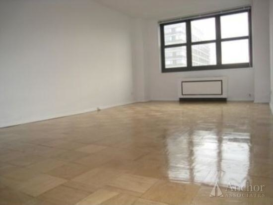 1 Bedroom, Upper East Side Rental in NYC for $3,499 - Photo 1