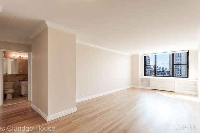 1 Bedroom, Yorkville Rental in NYC for $3,121 - Photo 2