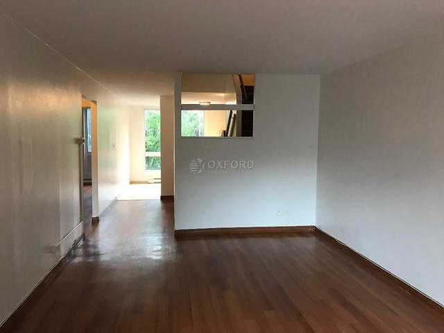 2 Bedrooms, Roosevelt Island Rental in NYC for $3,425 - Photo 2