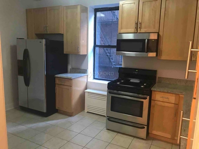 Studio, Manhattan Valley Rental in NYC for $2,595 - Photo 2