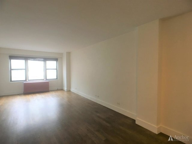 1 Bedroom, Upper East Side Rental in NYC for $3,750 - Photo 1
