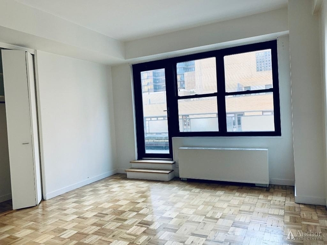 2 Bedrooms, Turtle Bay Rental in NYC for $6,625 - Photo 2