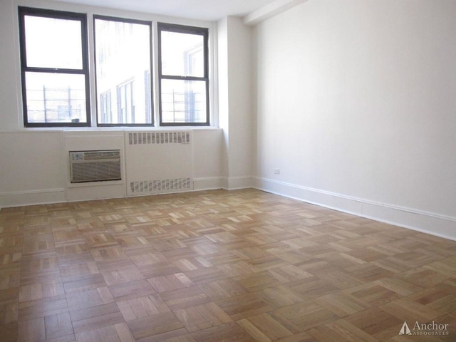 3 Bedrooms, Yorkville Rental in NYC for $8,075 - Photo 2
