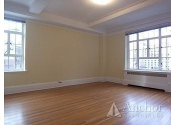 3 Bedrooms, Upper West Side Rental in NYC for $13,500 - Photo 1
