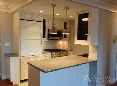 1 Bedroom, Upper West Side Rental in NYC for $3,451 - Photo 1