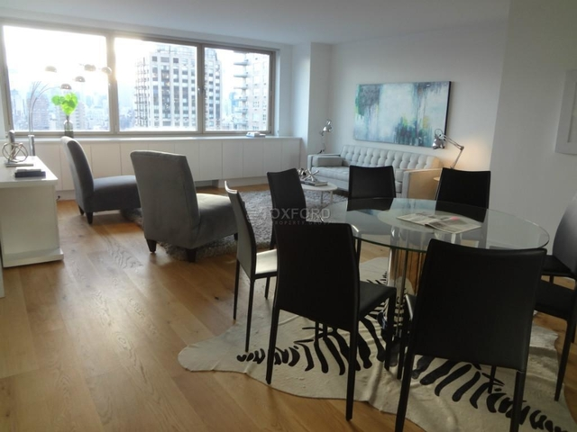 3 Bedrooms, Yorkville Rental in NYC for $6,800 - Photo 1
