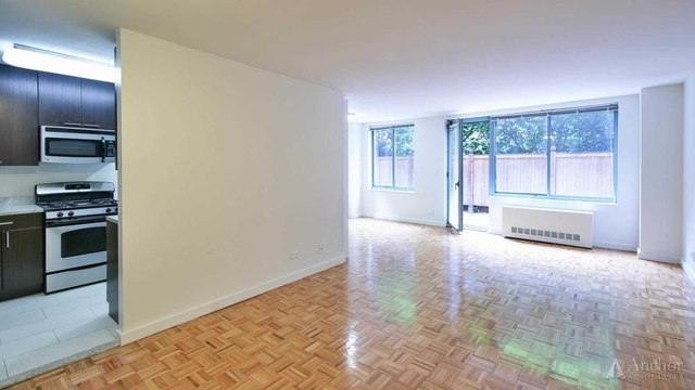 3 Bedrooms, Manhattan Valley Rental in NYC for $7,660 - Photo 1