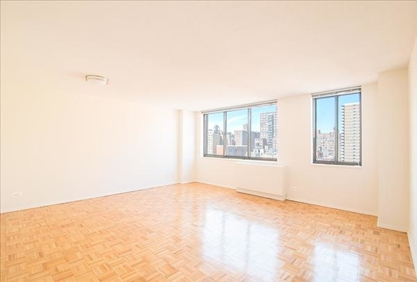 2 Bedrooms, Upper West Side Rental in NYC for $5,381 - Photo 1