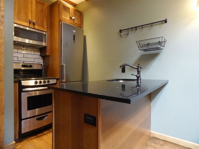 4 Bedrooms, East Williamsburg Rental in NYC for $4,499 - Photo 1