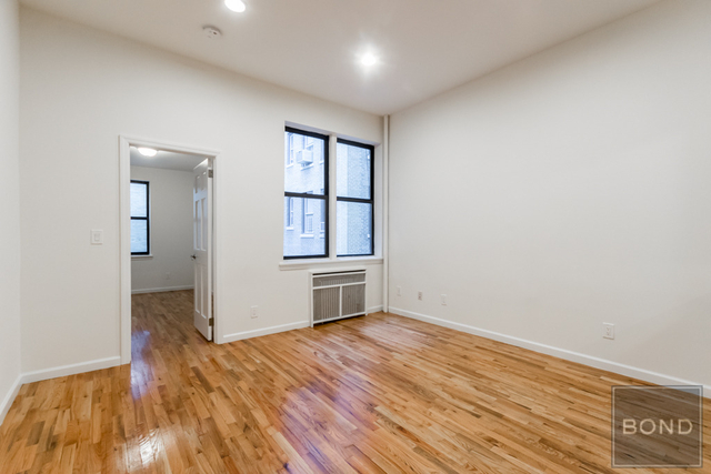 1 Bedroom, Upper West Side Rental in NYC for $2,594 - Photo 2