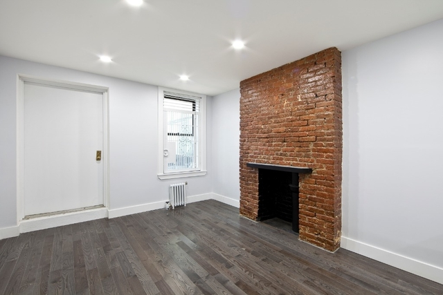 1 Bedroom, Alphabet City Rental in NYC for $3,100 - Photo 2