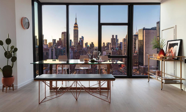 2 Bedrooms, Murray Hill Rental in NYC for $13,416 - Photo 1