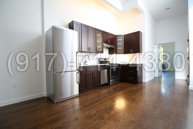 3 Bedrooms, Crown Heights Rental in NYC for $3,145 - Photo 1