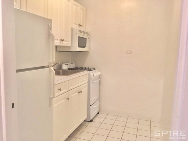 1 Bedroom, Murray Hill Rental in NYC for $2,967 - Photo 2