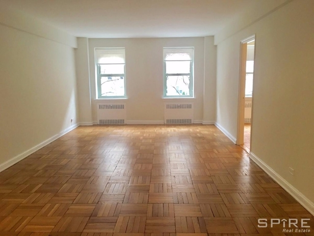 1 Bedroom, Murray Hill Rental in NYC for $2,967 - Photo 1