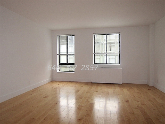 1 Bedroom, Hell's Kitchen Rental in NYC for $3,880 - Photo 1