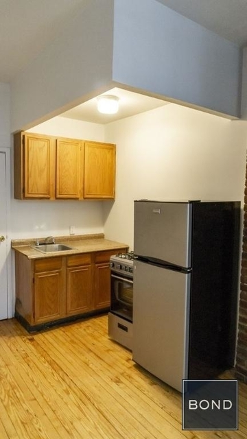 Studio, Bowery Rental in NYC for $2,181 - Photo 2
