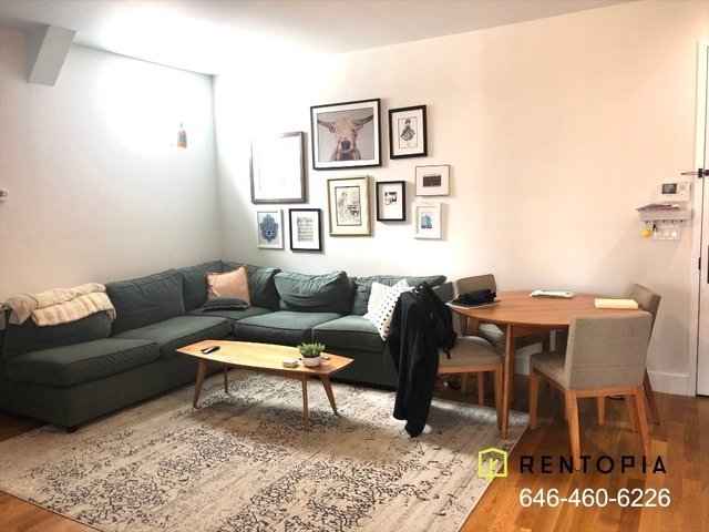 2 Bedrooms, Greenpoint Rental in NYC for $3,850 - Photo 2