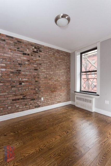 2 Bedrooms, East Village Rental in NYC for $3,285 - Photo 2