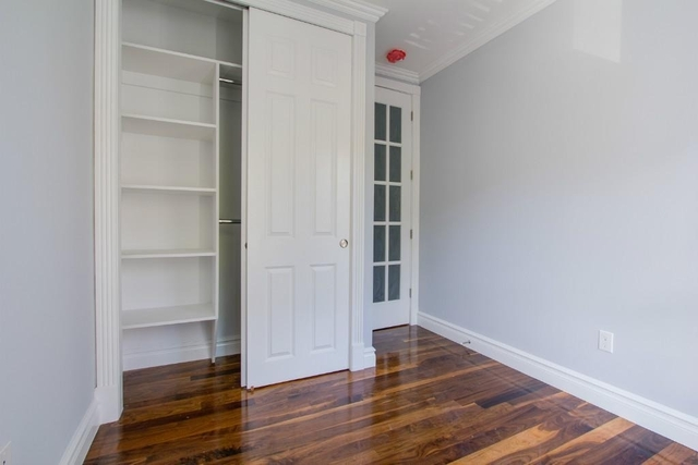 1 Bedroom, East Village Rental in NYC for $3,375 - Photo 2