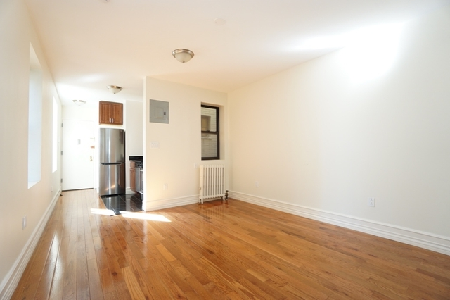 1 Bedroom, Manhattan Valley Rental in NYC for $2,275 - Photo 1