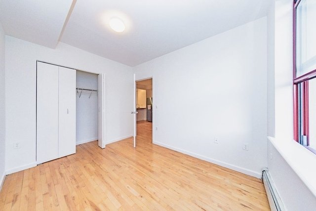 2 Bedrooms, Alphabet City Rental in NYC for $3,969 - Photo 1