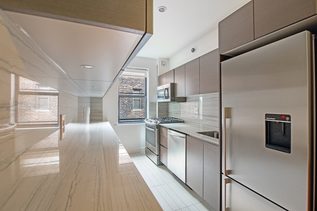 2 Bedrooms, Gramercy Park Rental in NYC for $4,550 - Photo 2