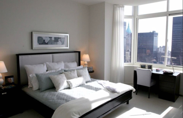 2 Bedrooms, Tribeca Rental in NYC for $7,699 - Photo 2