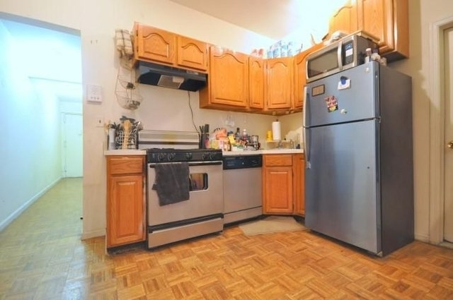 3 Bedrooms, Upper East Side Rental in NYC for $3,850 - Photo 1