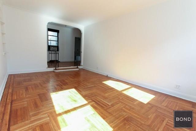 Studio, Chelsea Rental in NYC for $2,875 - Photo 2