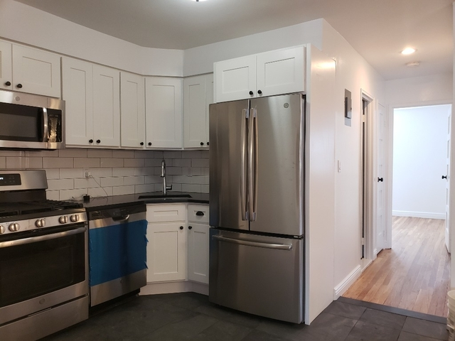 3 Bedrooms, Steinway Rental in NYC for $3,300 - Photo 2