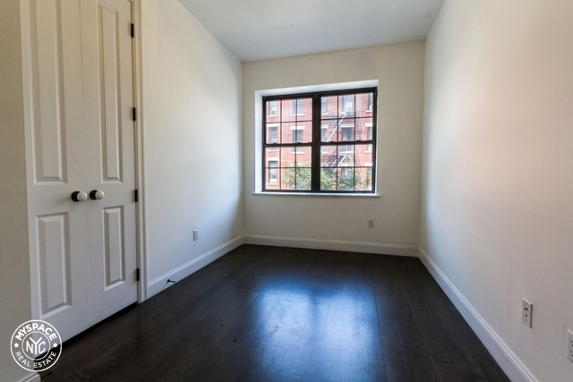 2 Bedrooms, Williamsburg Rental in NYC for $3,690 - Photo 2